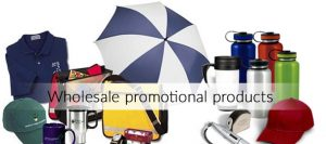 wholesale-promotional-product